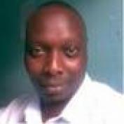tonnes profile image