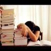 5 Tips for School