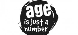 Opinion Topic: Age - A Number, or A State of Mind?