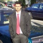 Kinshuk Jhala profile image
