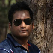 prashdent profile image