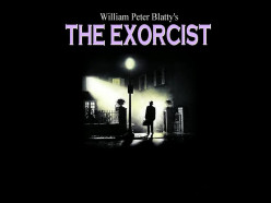 The Exorcist: A True Story