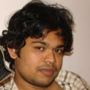 shihabthakur profile image