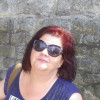 Annette Hendley profile image
