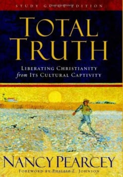 Books on Christianity and Modern Culture
