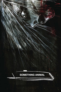 Comic books you should read: Something Animal & Identity Thief