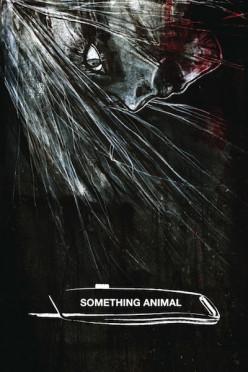 Comic books you should read: Something Animal & Identity Thief
