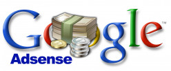 How AdSense Detect Fake Click