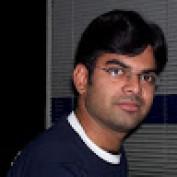 whatsonmind profile image