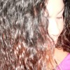 LORI-ANN profile image