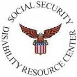 Social Security Disability: Step Two - the Work Activity Report