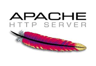 Apache httpd has been the most popular web server on the Internet since April 1996, and celebrated its 17th birthday as a project this February.