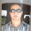 mobilepricesinsau profile image