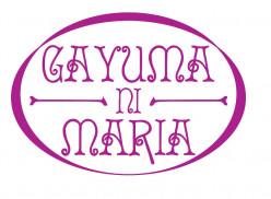 Gayuma ni Maria Restaurant Review
