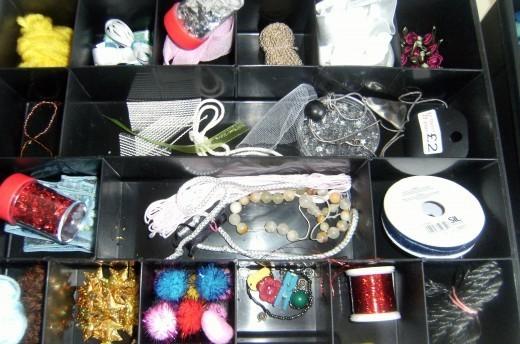 Card Craft Business