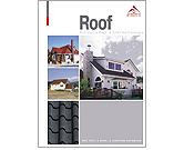Presentation Folder for Construction Company Sample