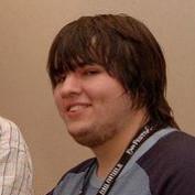 Vlorsutes profile image