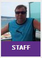 Meet Joe, the WPMU DEV technical support member who refused to answer even the simplest question
