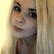 jennaivy profile image