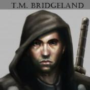 tmbridgeland profile image