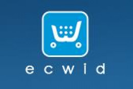 Ecwid payment on Facebook