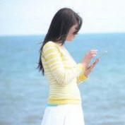 beurswan profile image
