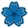 GavinSN profile image