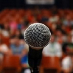 Highly Effective Public Speaking Activities