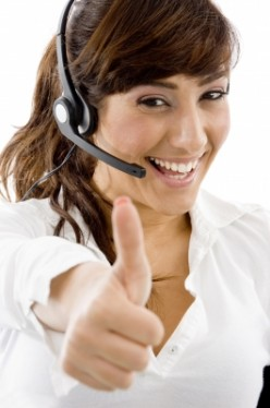What To Do When You Receive Bad Customer Service