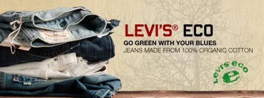 www.levi.com