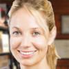 Julianne Burkett profile image