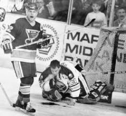 10 Of The Worst Injuries In Sports History