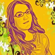 Misfit Chick profile image