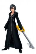 Kingdom Hearts Girls (Xion)