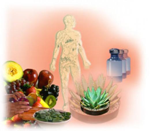 various cancer treatment methods