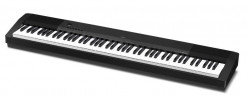 Top 5 Digital Pianos Under £600