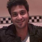 vibhusatpaul profile image