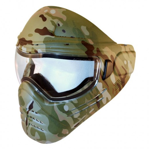 Tactical Boo Crye Multicam Camo Pattern $84.99