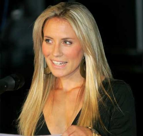 sky sports news presenters female names. Sky Sports News Presenters