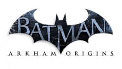 Just Announced - Batman: Arkham Origins