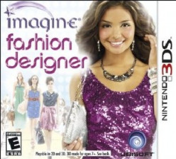 Designer Games for Teenage Girls - Fashion Design