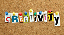 How to Promote Creativity in Classroom