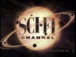 Syfy Not for Sci-fi Fans Anymore?