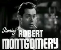 21st Academy Awards - 1949