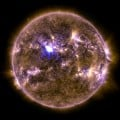 The Sun and Solar Events: Sunspots, EMP, CME, Solar Flares, Storms, Max and More.