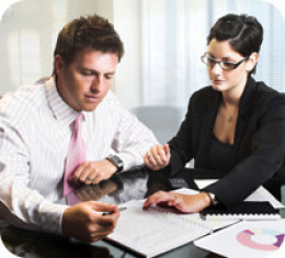Writing a smart cover letter for recruitment consultant