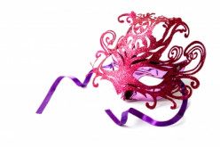 Behind the Mask - How To Find The Person Who You Truly Are