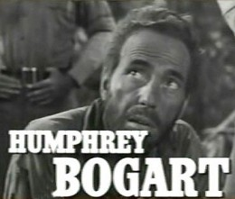 Cropped screenshot from the trailer for Sierra Madre.