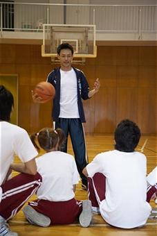 Assistant coaches