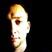 ArockDaNinja profile image